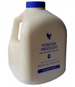 Forever Freedom - sąnariams